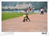 5歲(大班)小比和3歲(小班)小貝只要3小時學會騎腳踏車全紀錄,大佳河濱公園:nEO_IMG_20120625 029.jpg