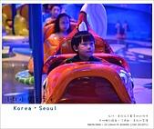 韓國首爾親子自由行。夢幻的城堡樂園~樂天世界  Lotte world 全攻略:nEO_IMG_20130711 746.jpg