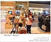 韓國首爾親子自由行。夢幻的城堡樂園~樂天世界  Lotte world 全攻略:nEO_IMG_20130711 036.jpg