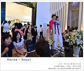 韓國首爾親子自由行。韓國婚禮,西式婚禮典雅又浪漫:nEO_IMG_20130713 359.jpg