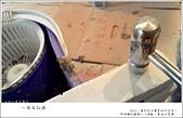 文化石牆DIY步驟教學。超簡單!鄉村風+咖啡館風:nEO_IMG_33.jpg