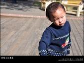 台南。蕭壠文化園區(蕭壟)好好玩:nEO_IMG_20120124 100.jpg