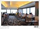 日本親子遊。京都 x 大阪。STAR GATE HOTEL 大阪關西全日空酒店,無敵美景早餐:nEO_IMG_20120623td 021.jpg