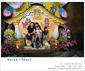 韓國首爾親子自由行。夢幻的城堡樂園~樂天世界  Lotte world 全攻略:nEO_IMG_20130711 200.jpg