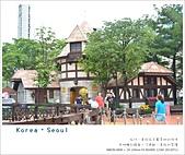 韓國首爾親子自由行。夢幻的城堡樂園~樂天世界  Lotte world 全攻略:nEO_IMG_20130711 869.jpg
