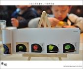藤間+歲時亭和菓子。創意料理+日式和果子:nEO_IMG_20120324 023.jpg