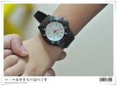 【教具分享】學習時鐘,4歲學會看時鐘的法寶:nEO_IMG_2012-06-11 20120610 003.jpg