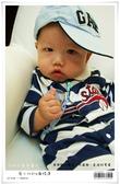 蔡小比0-6歲精選:nEO_IMG_9.jpg