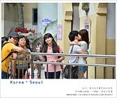 韓國首爾親子自由行。夢幻的城堡樂園~樂天世界  Lotte world 全攻略:nEO_IMG_20130711 128.jpg