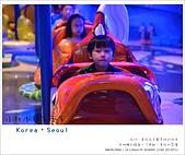 韓國首爾親子自由行。夢幻的城堡樂園~樂天世界  Lotte world 全攻略:nEO_IMG_20130711 747.jpg