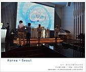韓國首爾親子自由行。韓國婚禮,西式婚禮典雅又浪漫:nEO_IMG_20130713 362.jpg