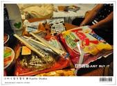 日本親子遊。京都 x 大阪。必買 + 藥妝店掃貨。戰利品篇:nEO_IMG_20120622 136.jpg