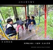 2013東勢林場賞螢趣,油桐花與螢火蟲共舞:nEO_IMG_20130413 123.jpg