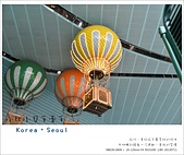 韓國首爾親子自由行。夢幻的城堡樂園~樂天世界  Lotte world 全攻略:nEO_IMG_20130711 241.jpg