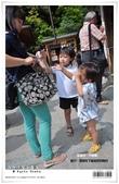 日本親子遊。京都 x 大阪。金閣寺。不動堂:nEO_IMG_2012-06-23 20120623ss 564.jpg