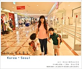 韓國首爾親子自由行。夢幻的城堡樂園~樂天世界  Lotte world 全攻略:nEO_IMG_20130711 037.jpg