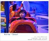 韓國首爾親子自由行。夢幻的城堡樂園~樂天世界  Lotte world 全攻略:nEO_IMG_20130711 751.jpg
