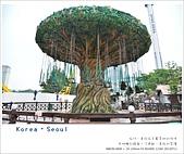 韓國首爾親子自由行。夢幻的城堡樂園~樂天世界  Lotte world 全攻略:nEO_IMG_20130711 870.jpg