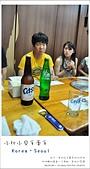 韓國首爾親子自由行。必吃!烤五花肉!無法言喻的美味~:nEO_IMG_20130710td 069.jpg