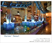 韓國首爾親子自由行。夢幻的城堡樂園~樂天世界  Lotte world 全攻略:nEO_IMG_20130711 755.jpg
