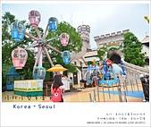 韓國首爾親子自由行。夢幻的城堡樂園~樂天世界  Lotte world 全攻略:nEO_IMG_20130711 871.jpg