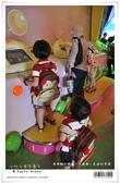 日本親子遊。京都 x 大阪。環球影城,環球奇境,看著孩子們開心的笑容就是幸福:nEO_IMG_2012-06-25 20120625td 038.jpg