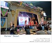 韓國首爾親子自由行。夢幻的城堡樂園~樂天世界  Lotte world 全攻略:nEO_IMG_20130711 130.jpg
