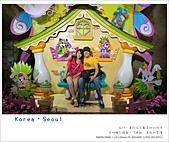 韓國首爾親子自由行。夢幻的城堡樂園~樂天世界  Lotte world 全攻略:nEO_IMG_20130711 202.jpg