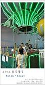 韓國首爾親子自由行。夢幻的城堡樂園~樂天世界  Lotte world 全攻略:nEO_IMG_20130711 245.jpg
