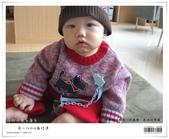 蔡小比0-6歲精選:nEO_IMG_11.jpg