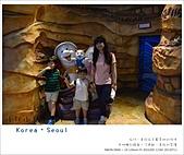 韓國首爾親子自由行。夢幻的城堡樂園~樂天世界  Lotte world 全攻略:nEO_IMG_20130711 757.jpg