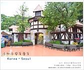 韓國首爾親子自由行。夢幻的城堡樂園~樂天世界  Lotte world 全攻略:nEO_IMG_20130711 872.jpg