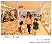 韓國首爾親子自由行。夢幻的城堡樂園~樂天世界  Lotte world 全攻略:nEO_IMG_20130711 041.jpg