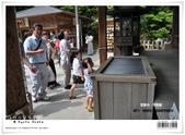 日本親子遊。京都 x 大阪。金閣寺。不動堂:nEO_IMG_2012-06-23 20120623ss 565.jpg