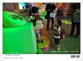 日本親子遊。京都 x 大阪。環球影城,環球奇境,看著孩子們開心的笑容就是幸福:nEO_IMG_2012-06-25 20120625td 039.jpg