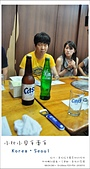 韓國首爾親子自由行。必吃!烤五花肉!無法言喻的美味~:nEO_IMG_20130710td 070.jpg