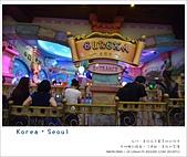 韓國首爾親子自由行。夢幻的城堡樂園~樂天世界  Lotte world 全攻略:nEO_IMG_20130711 758.jpg