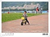 5歲(大班)小比和3歲(小班)小貝只要3小時學會騎腳踏車全紀錄,大佳河濱公園:nEO_IMG_20120625 031.jpg
