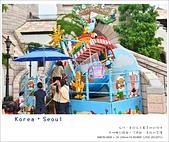 韓國首爾親子自由行。夢幻的城堡樂園~樂天世界  Lotte world 全攻略:nEO_IMG_20130711 875.jpg