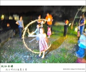 孩子們的5歲慶生party【玩仙女棒篇】:nEO_IMG_20120428 544.jpg