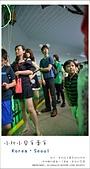韓國首爾親子自由行。夢幻的城堡樂園~樂天世界  Lotte world 全攻略:nEO_IMG_20130711 246.jpg