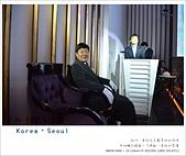 韓國首爾親子自由行。韓國婚禮,西式婚禮典雅又浪漫:nEO_IMG_20130713 364.jpg