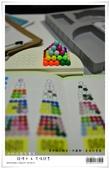 教具。龍博士金字塔  方塊謎思  火車調度:nEO_IMG_20130117 012.jpg