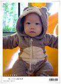 蔡小比0-6歲精選:nEO_IMG_12.jpg