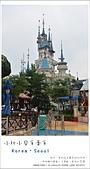韓國首爾親子自由行。夢幻的城堡樂園~樂天世界  Lotte world 全攻略:nEO_IMG_20130711 876.jpg