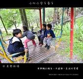 2013東勢林場賞螢趣,油桐花與螢火蟲共舞:nEO_IMG_20130413 125.jpg