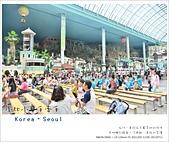 韓國首爾親子自由行。夢幻的城堡樂園~樂天世界  Lotte world 全攻略:nEO_IMG_20130711 131.jpg