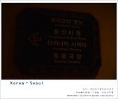 韓國首爾親子自由行。夢幻的城堡樂園~樂天世界  Lotte world 全攻略:nEO_IMG_20130711 205.jpg