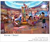 韓國首爾親子自由行。夢幻的城堡樂園~樂天世界  Lotte world 全攻略:nEO_IMG_20130711 759.jpg