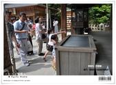 日本親子遊。京都 x 大阪。金閣寺。不動堂:nEO_IMG_2012-06-23 20120623ss 566.jpg